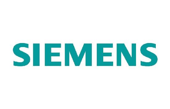 Siemens logo-01